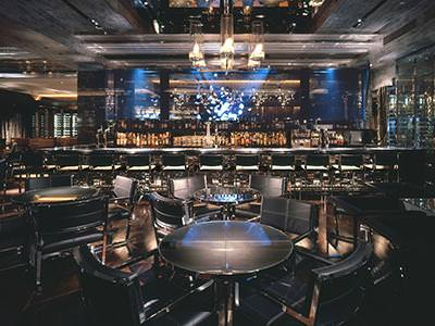 【恵比寿駅 バイト・社員募集☆】バーラウンジ メデューサ Restaurant & Bar Lounge MEDUSA sub2 image