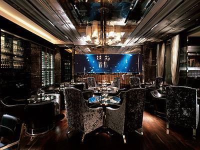 【恵比寿駅 バイト・社員募集☆】バーラウンジ メデューサ Restaurant & Bar Lounge MEDUSA sub3 image