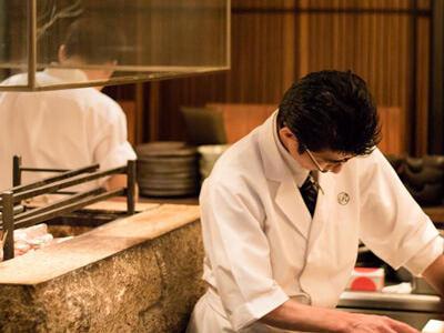 【恵比寿 バイト・社員募集】割烹料理 KAPPO R 恵比寿店 sub2 image
