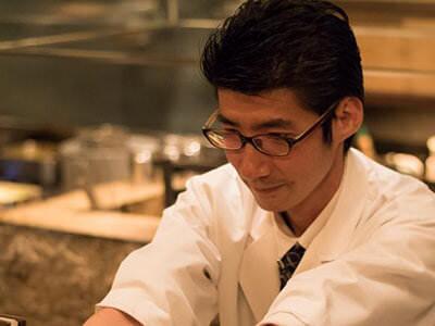 【麻布十番 バイト・アルバイト募集☆】割烹料理 KAPPO R 麻布十番店 sub2 image