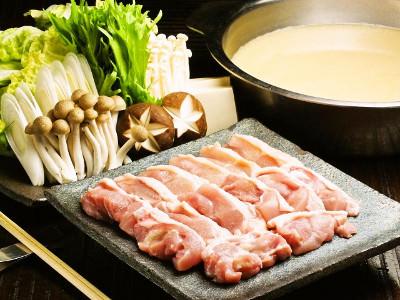 【西麻布 バイト・アルバイト募集】割烹料理 KAPPO R 西麻布店 sub1 image