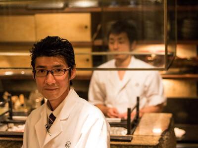 【西麻布 バイト・アルバイト募集】割烹料理 KAPPO R 西麻布店 sub2 image