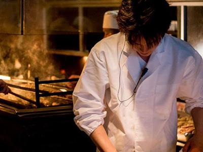 【恵比寿 バイト・社員募集☆】ダイニングバー レストラン サクラ Sacra sub4 image