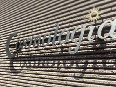 【新宿 曙橋駅 バイト・アルバイト募集】イタリアン コスモロジア Cosmologia main image