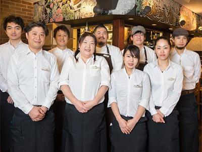 【クラフトビールと南部鉄器キッチン】東京オーブン 赤坂 sub2 image