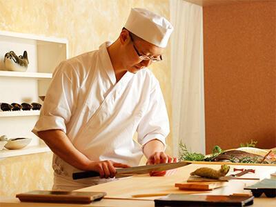 【三越前 社員募集】日本料理 和食 割烹 室町 三谷屋 sub1 image