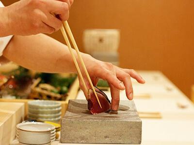 【三越前 社員募集】日本料理 和食 割烹 室町 三谷屋 sub2 image