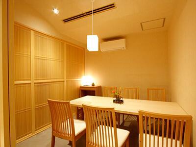 【三越前 社員募集】日本料理 和食 割烹 室町 三谷屋 sub4 image