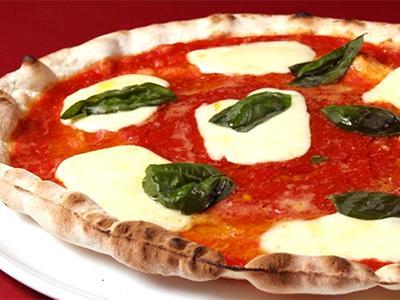【五反田 バイト・社員募集 イタリアン ピザのお仕事】ピッツェリア・アリエッタ PIZZERIA ARIETTA sub1 image