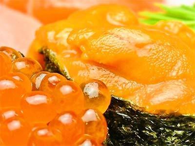【勝田台 バイト・アルバイト・パート募集 お寿司】福寿司 main image