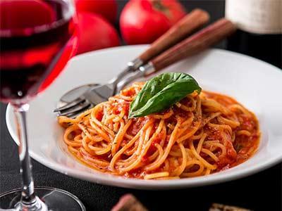 【横浜 石川町 バイト・社員募集 イタリア料理】 オイノス Italian Dining & Bar Oinos main image
