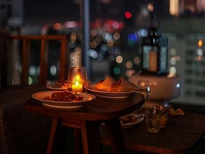 【東京駅近 フレンチレストラン キッチンスタッフ】デルタサービス池袋本店 main image