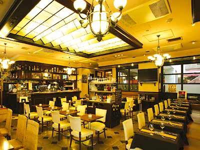【六本木 バイト・社員募集 フレンチビストロ 】ブラッセリー・ヴァトゥ Brasserie Va-tout sub3 image