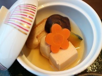 【西新宿の和食店 調理(キッチン) 正社員募集!】デルタサービス池袋本店 sub4 image