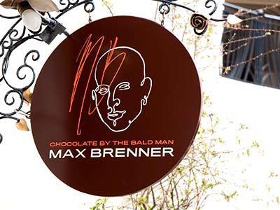 【イクスピアリのバイト・社員募集】 チョコレートカフェ MAX BRENNER CHOCOLATE BAR sub4 image