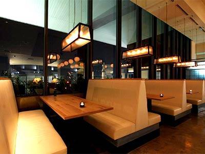 【渋谷 アルバイト・社員募集 】イタリアン シアターテーブル THE THEATRE TABLE sub2 image