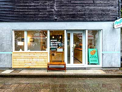 【鎌倉 七里ヶ浜バイト・社員募集 】パシフィックベーカリー Pacific Bakery sub4 image