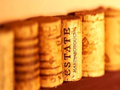 【新宿三丁目 バイト ・アルバイト募集 イタリアンのお仕事】ワイン厨房 晩酌邸 〜Vinsyakutei〜 sub3 image