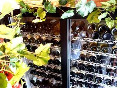 【浅草 バイト・パート募集】イタリアン こだわりワイン酒場 ヴィンゴ浅草本店 sub2 image