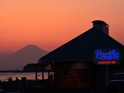 【七里ヶ浜 バイト・社員募集】Pacific DRIVE-IN 七里ヶ浜 sub4 image