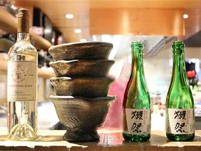 【笹塚 スタッフ募集 大衆酒場のお仕事!】大衆酒場KoKoRo main image