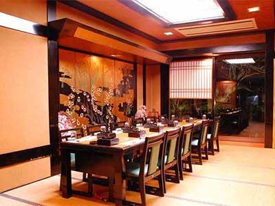 【本庄 社員・バイト募集】和食日本料理 うまいもの処 てんぐ茶屋 sub1 image