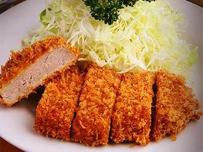 【上野湯島 バイト・社員募集】洋食・とんかつ井泉 本店 sub2 image