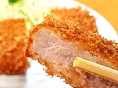【上野湯島 バイト・社員募集】洋食・とんかつ井泉 本店 sub3 image