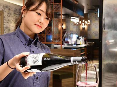 大手町ワインバル八十郎商店 sub2 image