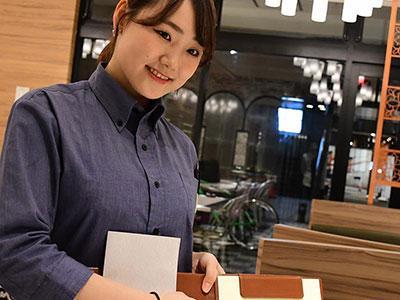 炭火ワインバル八十郎 新富二丁目 sub2 image