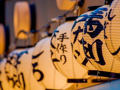 【新高円寺 焼き鳥 スタッフ募集!】炭火焼き鳥こころ sub1 image
