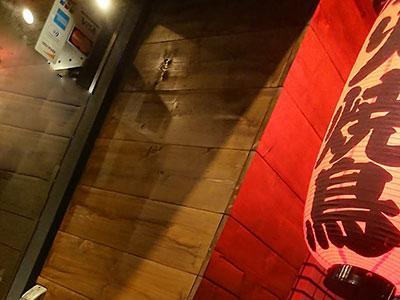 【新高円寺 焼き鳥 スタッフ募集!】炭火焼き鳥こころ sub4 image