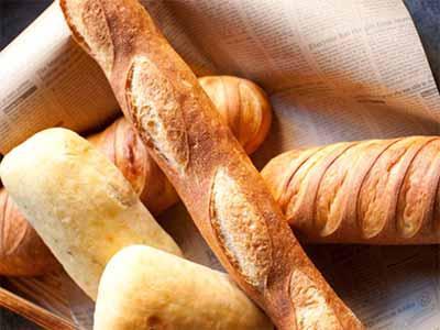【アコルデ新百合ヶ丘でバイト・社員募集】Bushwick Bakery & Grill(ブッシュウィックベーカリー&グリル) sub3 image