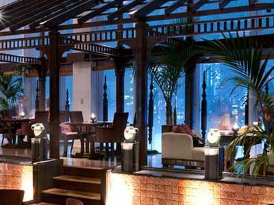 【原宿・明治神宮前でバイト・社員募集】Loy Kratong Resort(ロイクラトンリゾート) main image