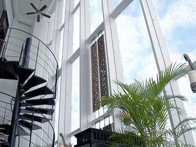 【原宿・明治神宮前でバイト・社員募集】Loy Kratong Resort(ロイクラトンリゾート) sub3 image