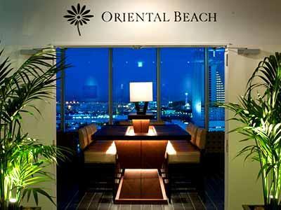 【みなとみらいでバイト・社員募集】Oriental Beach(オリエンタルビーチ) sub2 image