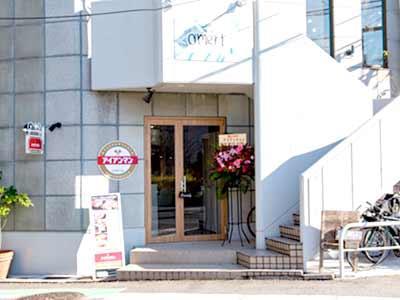 お洒落な鉄板焼きのお店でバイト・パート募集 アイアンマン二子玉川 sub4 image